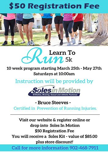 Learn-to-run-5k