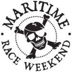 maritime-race-weekend_logo