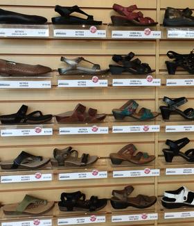 soles2 shoes