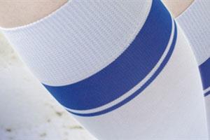 Bauerfeind Compression Socks
