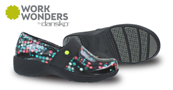 work-wonders-shoes