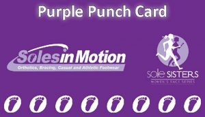 Soles-in-motion_Purple_Punch_Card