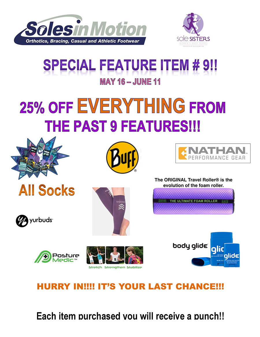 Special-Feature--9-Purple-Punch-Card-Promotion