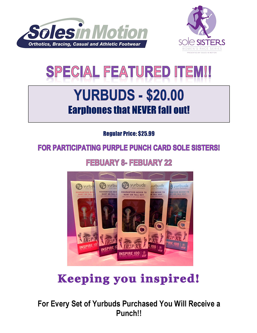 special-featured-item-#2-yurbuds