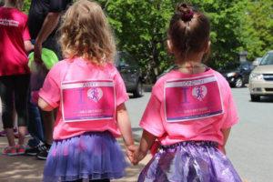 Lil-Sisters