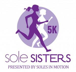 soles-in-sister