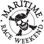 maritime-race-weekend_logo