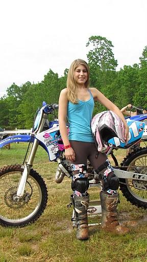 motocrosspage