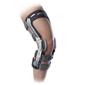 soles - DonJoy-A22-Custom-Knee-Brace[2]