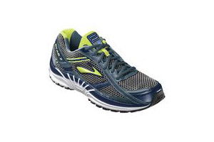 Brooks-Dyad-7-Mens