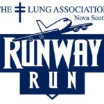 the_lung_association_nova_scotia_runway_run