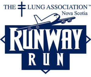 the_lung_association_nova_scotia_runway_run