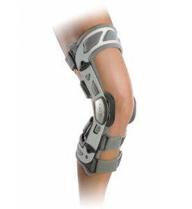 Osteoarthritis-OA-Brace-free-trial